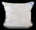 Подушка ТМ Leleka-Textile Лебяжий пух 3