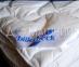 Одеяло облегчённое ТМ Billerbeck Нина 0204-21/01 2