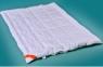 Одеяло ТМ Homefort Лунное сияние 142х205 0