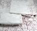 Постельное бельё ТМ Вилюта ранфорс-платинум 12657 коричневый 3