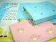 Подростковое постельное бельё ТМ Вилюта сатин-твил 124 2