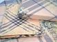 Постельное бельё ТМ Вилюта сатин-твил 117 2