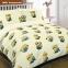 Подростковый постельный комплект ТМ Вилюта Миньоны 9861 0