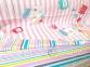 Постельное белье ТМ Вилюта сатин-твил детский 188 4