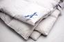 Одеяло зимнее ТМ Billerbeck Лилея К2 3