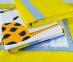 Постельное бельё ТМ ТЕП Жирафы 604 5