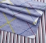 Постельное белье ТМ Arya сатин Simple Living Lorenzo евро-размер 0