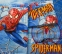 Подростковый постельный комплект ТМ ТOP Dreams Человек паук 1