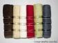 Набор полотенец из 6 штук ТМ Cestepe Bamboo Casa Dor 0