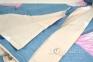 Постельное белье ТМ Идеал сатин Tokyo 3