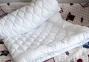 Одеяло облегчённое ТМ Lotus Comfort Bamboo Light 1