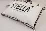 Подушка ТМ Lotus Stella Голубая 50х70 0