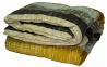 Одеяло зимнее ТМ Homefort Караван 3