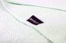Полотенце махровое жаккардовое ТМ LightHouse Aquarelle мята 3