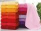 Полотенце махровое ТМ Hobby Rainbow Kirmizi 4