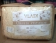 Одеяло облегченное ТМ Vladi в ассортименте 1