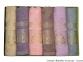 Набор кухонных полотенец из 6 штук Cestepe Bamboo Suzan 30х50 0