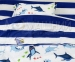 Подростковое постельное белье ТМ Вилюта сатин-твил 324 2