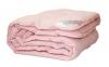 Одеяло зимнее ТМ ТЕП EcoBlanc Wool 333 0
