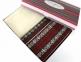 Постельное белье ТМ Irya фланель Merida евро-размер 0