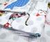 Постельное бельё ТМ Руно сатин Cat 3