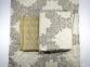 Постельное бельё ТМ Вилюта сатин-твил 112 4