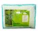 Одеяло ТМ Leleka-Textile Бамбук 0