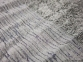 Набор полотенец из 6 штук ТМ Sikel Cotton Store 1