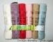 Набор полотенец из 6 штук ТМ Cestepe Bamboo Greek Light 0