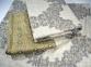 Постельное бельё ТМ Вилюта сатин-твил 112 2