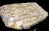Одеяло ТМ Leleka-Textile Шерстяное облегченное 3