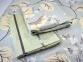 Постельное бельё ТМ Вилюта сатин-твил 115 2