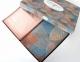 Постельное белье ТМ Irya фланель Venna евро-размер 0