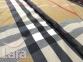 Одеяло ТМ ГлавТекстиль силиконовое 401 1