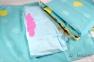 Постельное бельё ТМ Вилюта сатин-твил детский 125 Б 3