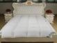 Одеяло силиконовое ТМ Arya Pure Line Climarelle 155Х215 0