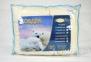 Одеяло зимнее ТМ Leleka-Textile Аляска бежевое 0