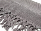 Набор полотенец из 6 штук ТМ Sikel Sacakli Delux Cotton Mikanos 2