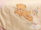 Детский набор из 7 предметов ТМ Маленькая Соня Tiny Love розовый 1