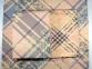 Постельное бельё ТМ Вилюта сатин-твил 117 4