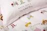 Подростковое постельное белье ТМ Karaca Home Tienda 0