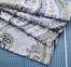 Постельное белье ТМ Arya сатин Alamode Aqueda 1