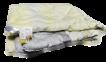 Одеяло ТМ Leleka-Textile Шерстяное облегченное 0