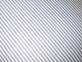 Подушка пуховая ТМ Экопух Морской Бриз 50х70 1