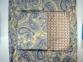 Постельное бельё ТМ Вилюта сатин-твил 103 4