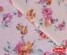 Постельное белье ТМ Hobby Poplin Luisa розовое евро-размер 1