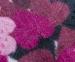 Покрывало-плед ТМ Hobby Juana розовый 220х240 0
