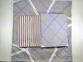 Постельное бельё ТМ Вилюта сатин-твил 120  2