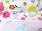 Постельное белье ТМ Вилюта сатин-твил детский 190 1