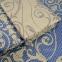 Постельное бельё ТМ Вилюта ранфорс 17107 4